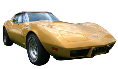 Corvette C Yellow further  in addition  additionally Corvette Conc Ncrs also Corvette. on 1974 corvette engine compartment